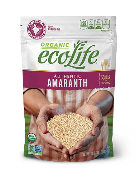 EcoLife_Amaranth_16oz