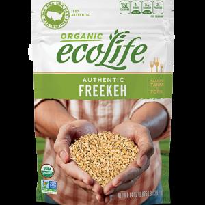 EcoLife_Freekeh_14oz_flat