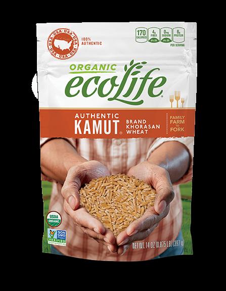 EcoLife_Kamut_14oz_flat