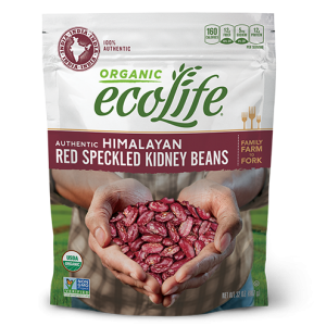 EcoLife_KidneyBeans_32oz