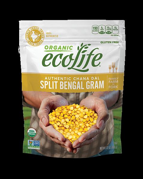 EcoLife_SplitBengalGram_32oz