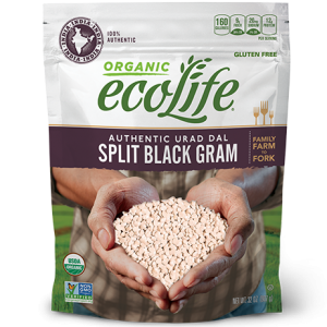 EcoLife_SplitBlackGram_32oz