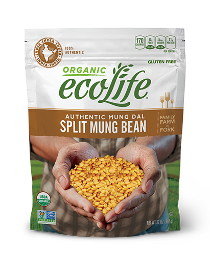 EcoLife_SplitMungBean_32oz
