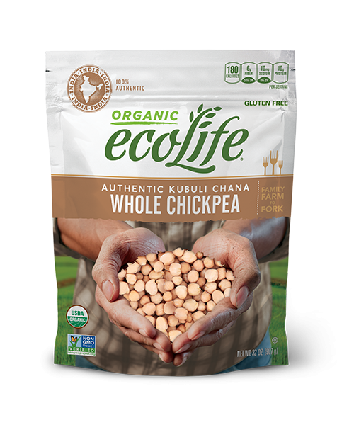 EcoLife_WholeChickpea_32oz