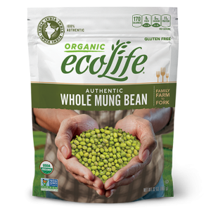 EcoLife_WholeMungBean_32oz