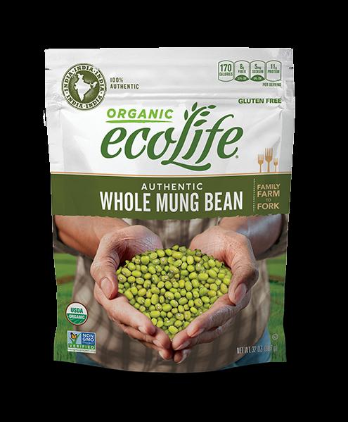 EcoLife_WholeMungBean_32oz