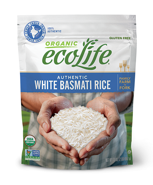 WhiteBasmati_32oz_web